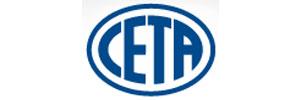 ceta-logo