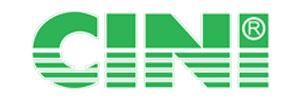 cini-logo