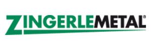 zingerlemetal-logo